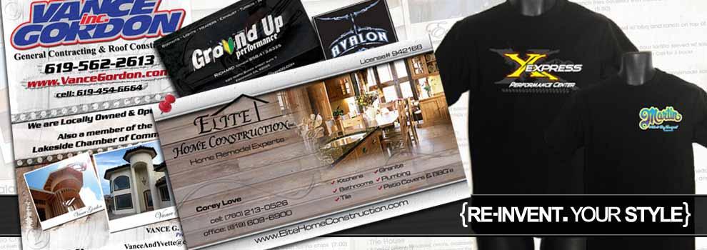 6b8d956a UnderTheInfluence Customs | Custom Printing | Custom T-Shirts ...