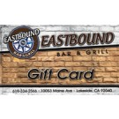 eastbound_gift